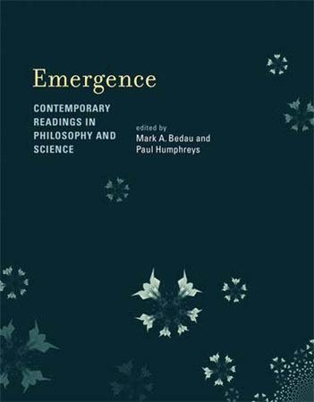 Emergence by