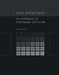 Unit Operations