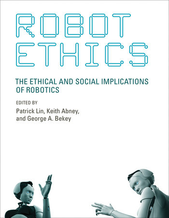 Robot Ethics by