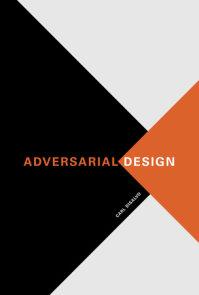 Adversarial Design