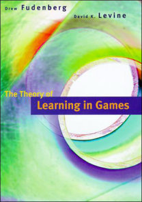 The Theory of Learning in Games
