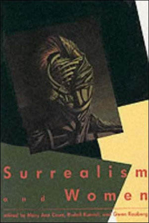 Surrealism and Women by