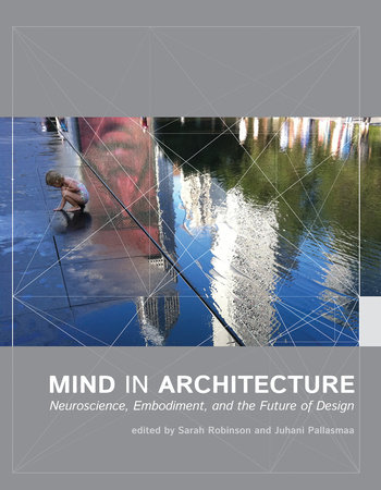Mind in Architecture by
