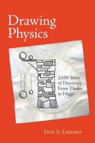 Drawing Physics