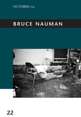 Bruce Nauman by