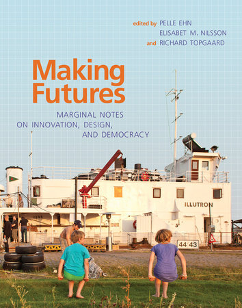 Making Futures by