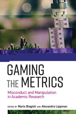Gaming the Metrics by