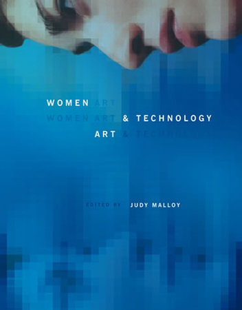 Women, Art, and Technology by