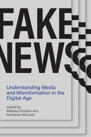 Fake News by