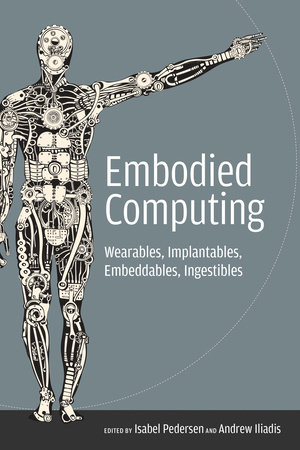 Embodied Computing by