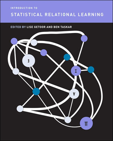 Introduction to Statistical Relational Learning