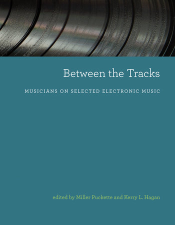 Between the Tracks by