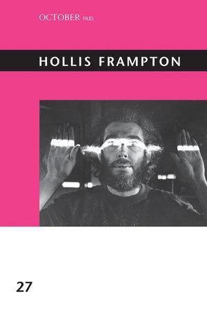 Hollis Frampton by