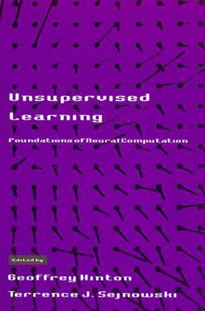 Unsupervised Learning by