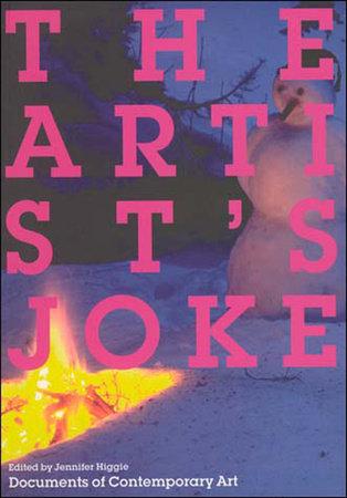 The Artist's Joke by