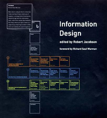 Information Design by