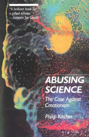 Abusing Science by Philip Kitcher