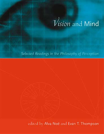 Vision and Mind by
