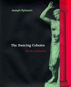 The Dancing Column
