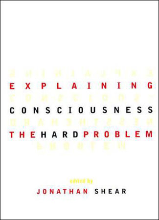 Explaining Consciousness by