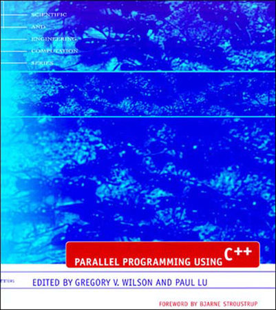 Parallel Programming Using C++ by