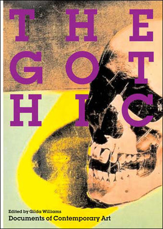 The Gothic by