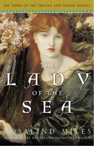 The Lady of the Sea