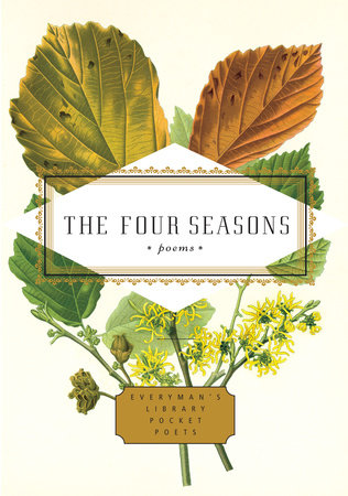 The Four Seasons by