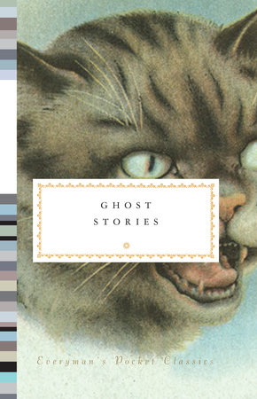 Ghost Stories by