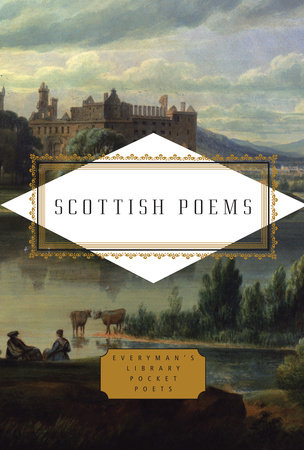 Scottish Poems by