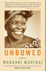 Unbowed
