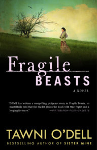 Fragile Beasts