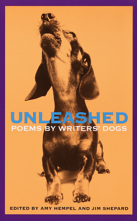 Unleashed by