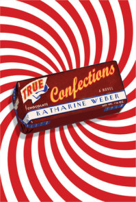 True Confections