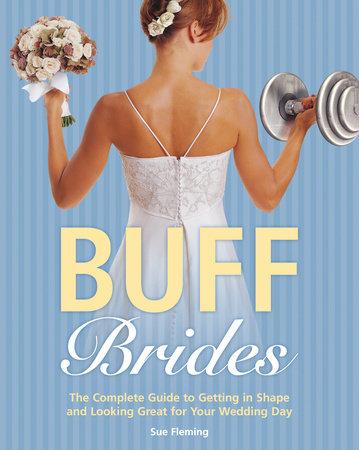 Buff Brides by Sue Fleming