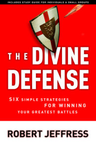 The Divine Defense
