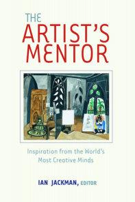 The Artist's Mentor