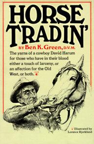 Horse Tradin'