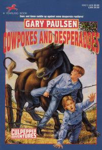 Cowpokes and Desperados