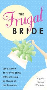 The Frugal Bride