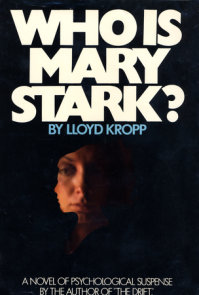 Who is Mary Stark