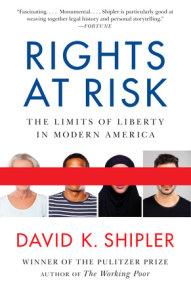 Rights at Risk