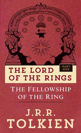 Array - the fellowship of the ring by j r r  tolkien   teacher u0027s guide   penguinrandomhouse com  books  rh   penguinrandomhouse com