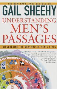 Understanding Men's Passages
