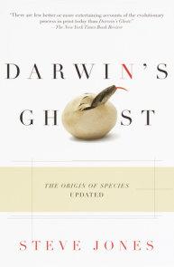 Darwin's Ghost