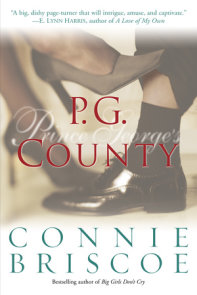 P.G. County