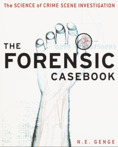 The Forensic Casebook