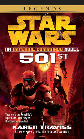 star wars republic commando order 66 .pdf