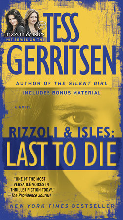 Last to Die (with bonus short story John Doe)