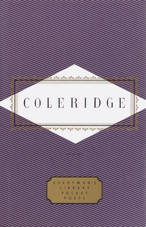 Coleridge: Poems by Samuel Taylor Coleridge